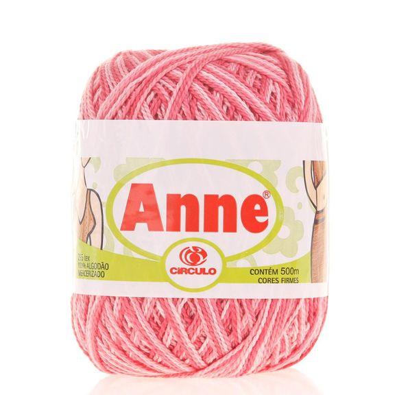 Fio-Anne-500-Metros-Multicolor_1003_1