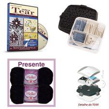 Kit-Tear-Polivalente_1573_1