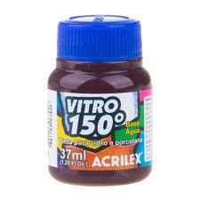 Tinta-Vitro-150--37ml_1907_1