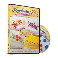 Curso-em-DVD-Bordado-Indiano_4_1