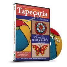 Curso-em-DVD-Agulha-Magica-Tapecaria-Vol.01_18_1