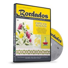 Curso-em-DVD-Bordados-Especial-Pontos_85_1