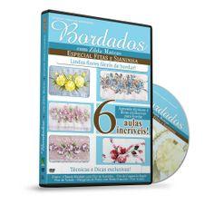 Curso-em-DVD-Bordados-Vol.01_10_1