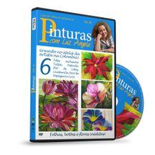 Curso-em-DVD-Pinturas-Vol.03_146_1