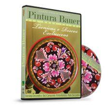 Curso-em-DVD-Pinturas-Bauer-Vol.01_170_1