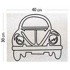 Tecido-Algodao-Cru-Riscado-40x30cm_3112_1
