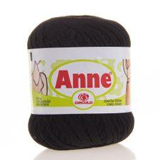 Fio-Anne-500-Metros_3321_1
