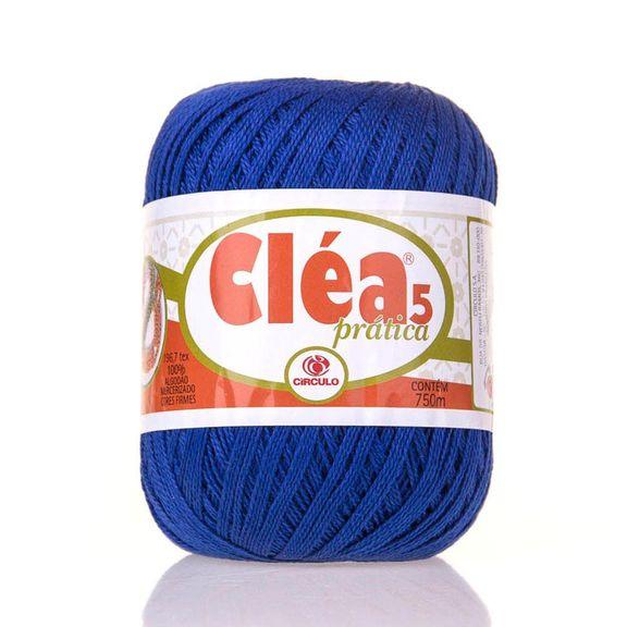 Fio-Clea-5-Pratica_3555_1