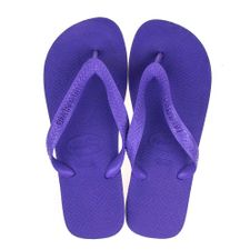 Sandalias-Havaianas-Top-Violeta_3771_1