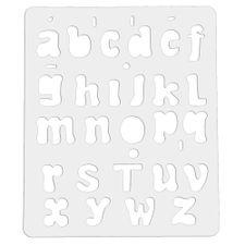 Regua-Alfabeto-20x25cm-Deize-Costa_4182_1