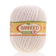 Fio-Barroco-Natural_4875_1