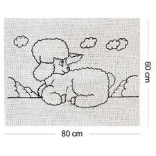 Tecido-Algodao-Cru-Riscado-80x60cm_5495_1
