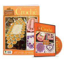 Curso-Croche-Vol.04_5759_1