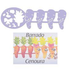 Regua-Barrado-Pascoa-Isamara-Custodio_5877_1