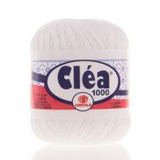 Fio-Clea-1000_6051_1