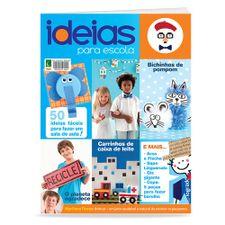 Revista-Ideias-para-Escola-02_6219_1