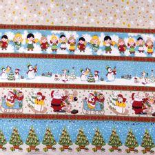 Tecido-Especial-Natal-Jingle-Bells_6353_1