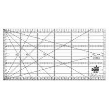 Regua-Patch-15x30cm_6835_1