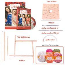 Kit-Trabalhos-em-Tear-Tapete_6986_1
