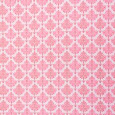 Tecido-Adesivo-27-5x30cm_7459_1