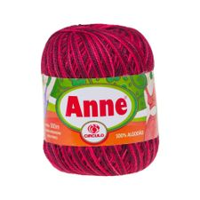 Fio-Anne-500-Metros-Multicolor_7845_1