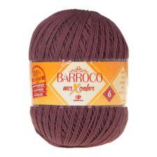 Fio-Barroco-Maxcolor-400-Gramas_7925_1