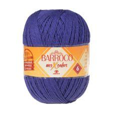 Fio-Barroco-Maxcolor-400-Gramas_7931_1