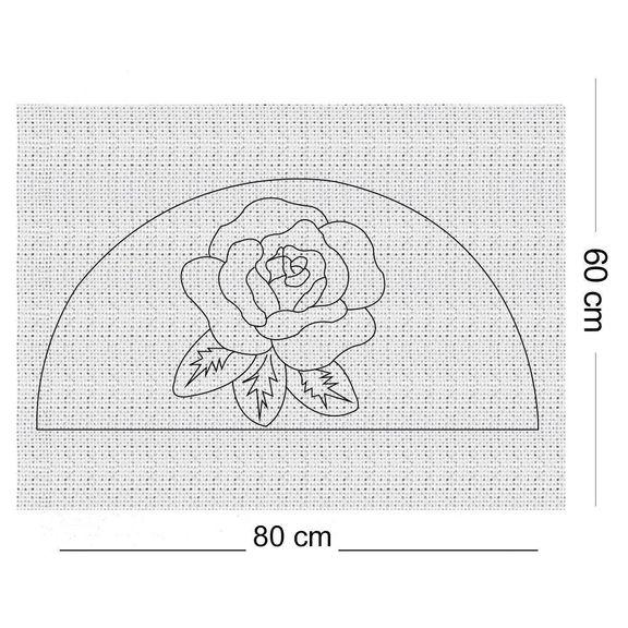 Tecido-Algodao-Cru-Riscado-80x60cm_8514_1