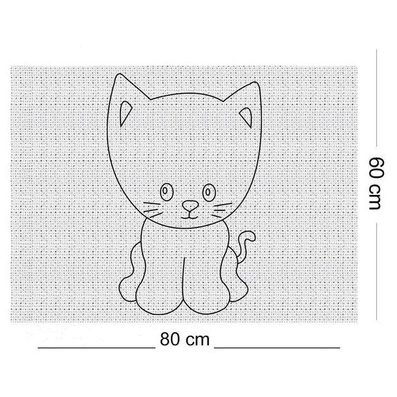 Tecido-Algodao-Cru-Riscado-80x60cm_8518_1