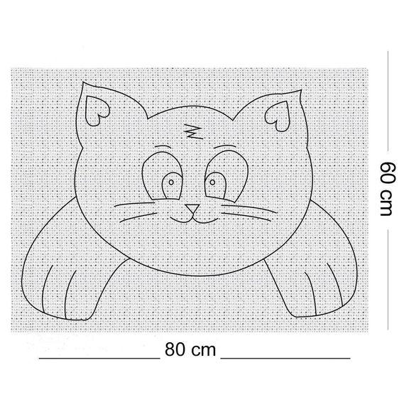 Tecido-Algodao-Cru-Riscado-80x60cm_8519_1