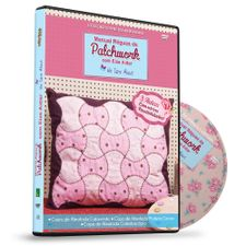 Curso-em-DVD-Manual-Reguas-de-Patchwork_8537_1