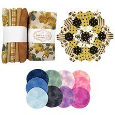 Kit-Gift-Pack---Recortes-Especiais_8576_1