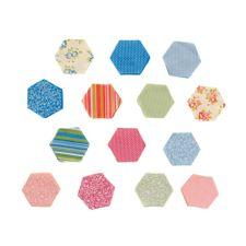 Tecidos-Cortes-Especiais-Hexagono_8585_1