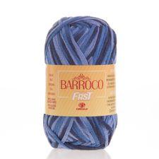 Fio-Barroco-Fast_8761_1
