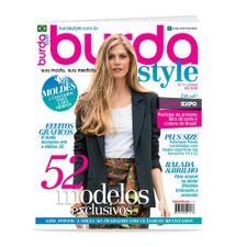 Revista-Burda-N-07_8724_1