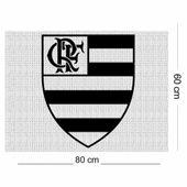 Tecido-Algodao-Cru-Riscado-80x60cm_8804_1