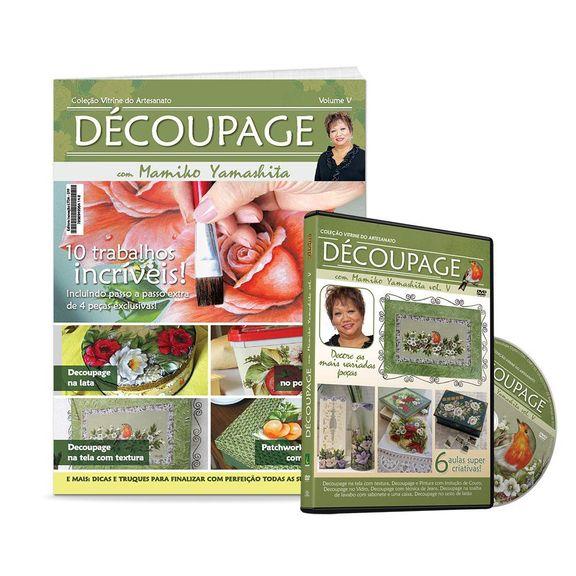Curso-Decoupage-Vol.05_8990_1