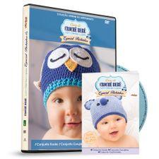 Curso-em-DVD-Croche-Bebe_9450_1