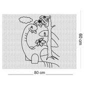 Tecido-Algodao-Cru-Riscado-80x60cm_9462_1