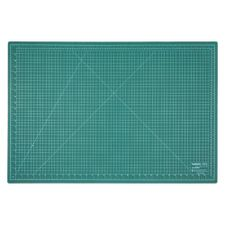 Base-de-Corte-Dupla-Face-90x60cm_9839_1