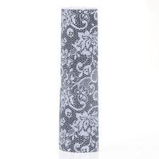 Tecido-Adesivo-15x100cm_10039_1