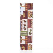 Tecido-Adesivo-15x100cm_10040_1