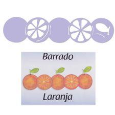 Regua-Barrado-Frutas-Isamara-Custodio_10052_1