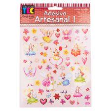 Adesivo-Artesanal-I_10092_1