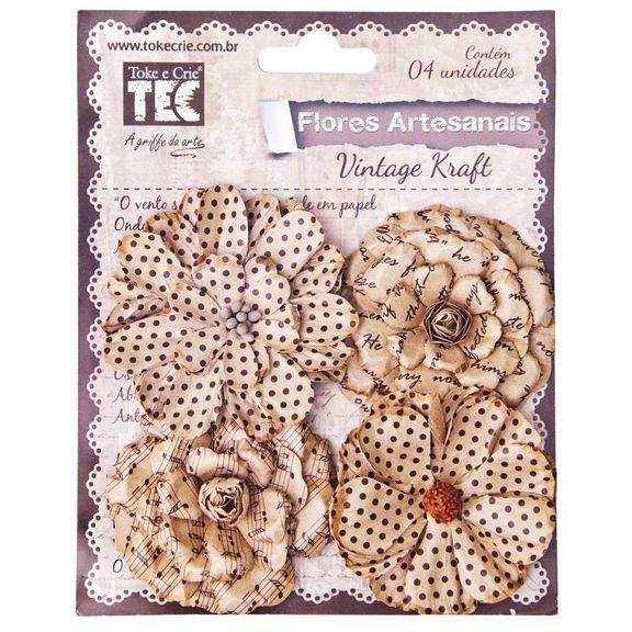 Flores-Artesanais-Vintage-Kraft_10294_1