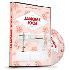Curso-em-DVD-Janome-1006_10386_1