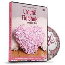 Curso-em-DVD-Croche-Fio-Shok_10466_1