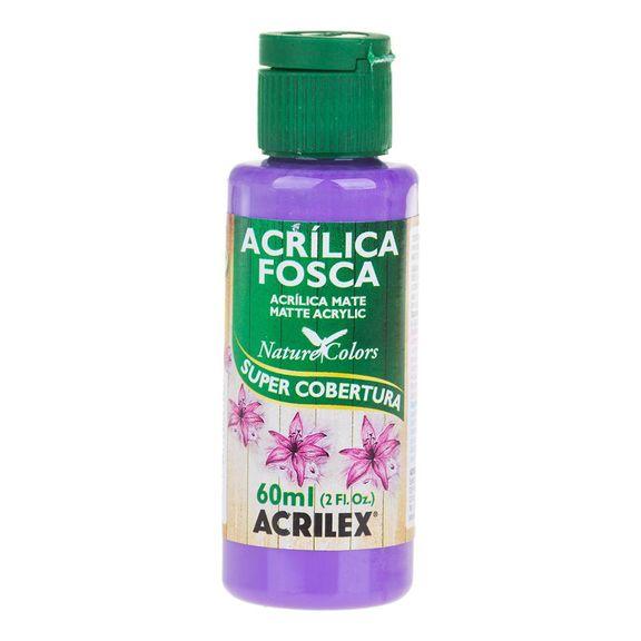 Tinta-Acrilica-Fosca-60ml_10578_1