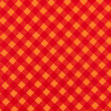Placa-de-EVA-Xadrez-Light-Laranja-Fluor_10784_1