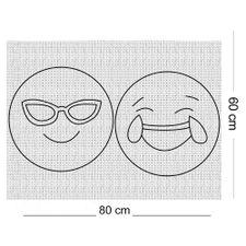 Tecido-Algodao-Cru-Riscado-80x60cm_10826_1